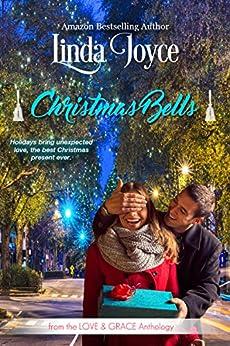 Christmas Bells by [Linda Joyce, EJR Digital Art, Cherly Walz]