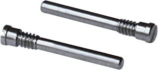 تماشای لوله پیچ برای Audemars Piguet AP RO Royal Oak 42mm Case Watch Lug Connect Band / Strap 15710 15703