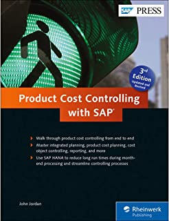 Best product cost controlling Reviews