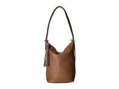 Hobo Blaze (Graystone) Backpack Bags