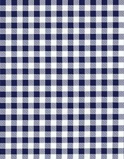 Mini Checkerboard 1/4