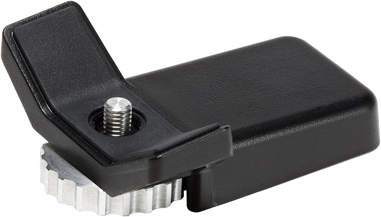 FLIR Systems T197926 Tripod Adapter for E EbxSeries IR Cameras
