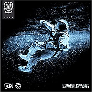 Stratos Project