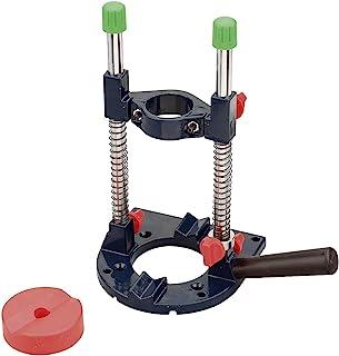 comprar comparacion KWB 7784-00 perforación móvil para taladros