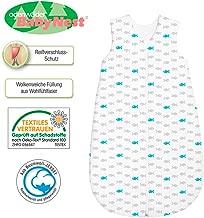 waschbar Wickelunterlage f/ür Babys und Kleinkinder wiederverwendbare Windel wasserdicht 3 Pack Giraffen-45x35