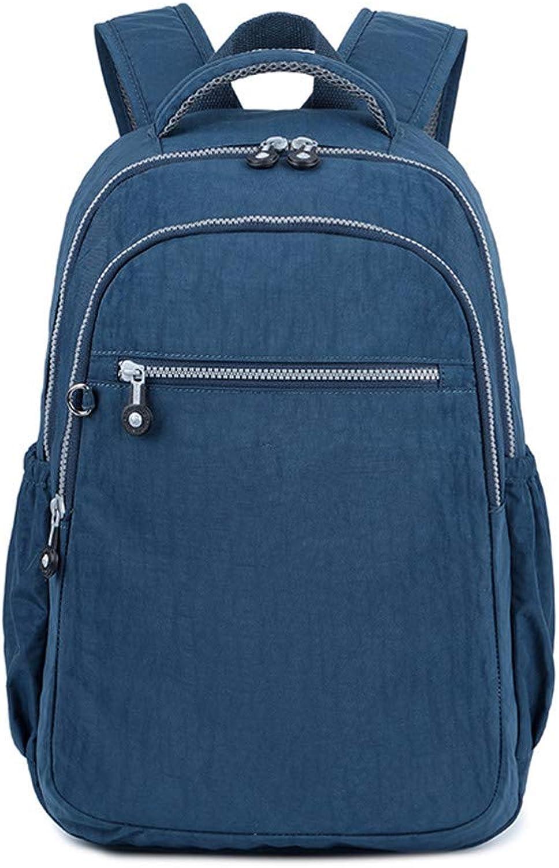 HUDUI Rucksack mnner Neue Business Rucksack Weiblichen Mittelschultaschen Lssig Computer Reisetasche Mode Reitrucksack Outdoor Reise Rucksack