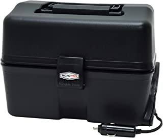 Best 12v camping accessories Reviews