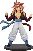 Banpresto 39492 Dragon Ball GT Blood of Saiyans Special V S.4 Gogeta Figure