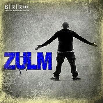 Zulm - Single