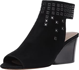 dd859363150 Amazon.com  Zip - Platforms   Wedges   Sandals  Clothing