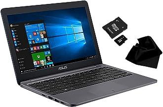 Newest Flagship ASUS VivoBook E12, 11.6