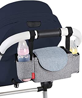 mamas and papas travel tablet holder
