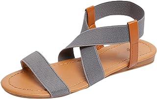e885ed5874481 Amazon.com: BAND-MAID - CROSS: Clothing, Shoes & Jewelry