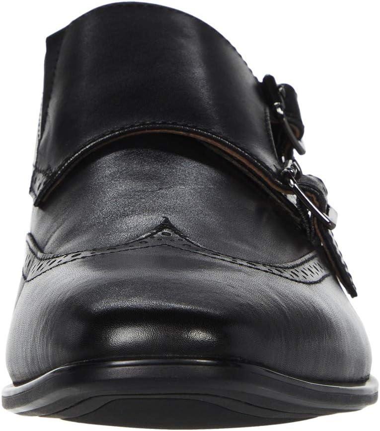 ALDO Grundymews   Men's shoes   2020 Newest