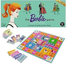 prom barbie games