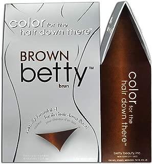 Best brown betty hair dye Reviews
