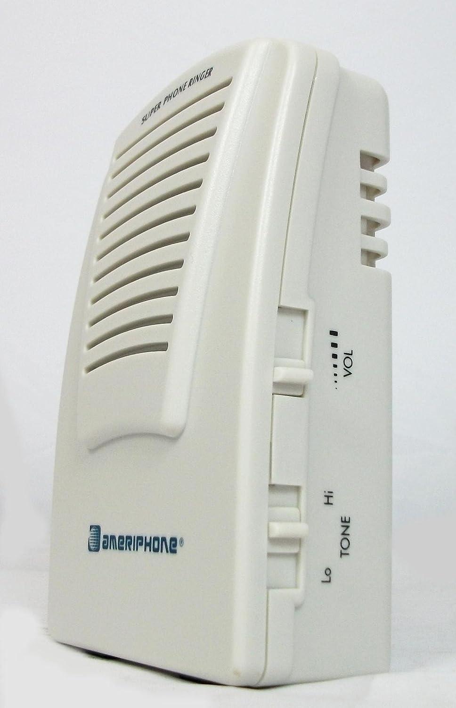Clarity SR100 PDA-Zubehör B00VXY4NIW  | Qualitativ Qualitativ Qualitativ Hochwertiges Produkt  919a64