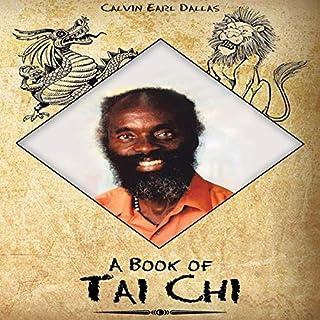 A Book of Tai Chi cover art