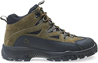 Men's W05107 Fulton Boot