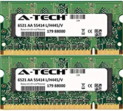 eee pc seashell series ram