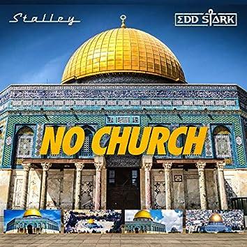 No Church