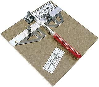 styrene cutting tools