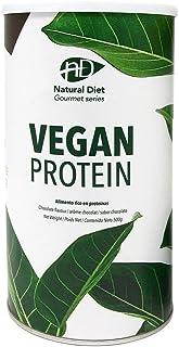 Amazon.es: proteina de soja