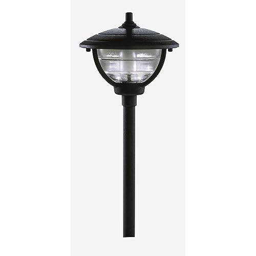 Patriot Lighting: Amazon com