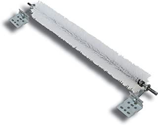 Tanis Brush CB6030 Conveyor Belt Brush 6