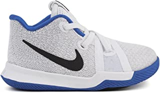 Nike Kids Kyrie 3 PS Basketball Shoe
