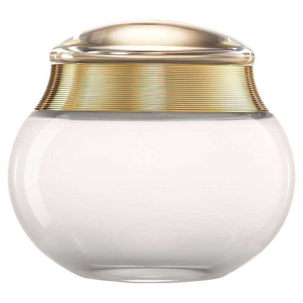 スカルクマオリ効果[Dior] ディオールジャドールボディクリーム200ミリリットル - Dior J'Adore Body Cream 200ml [並行輸入品]