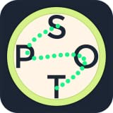 Word Spot - Words Search Elevate