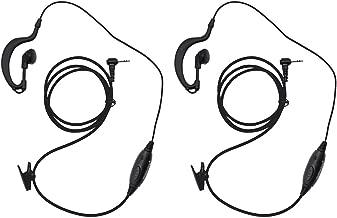 motorola talkabout radio accessories