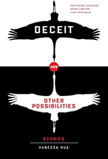 Best deceit and other possibilities Reviews