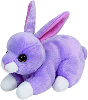 Lamm lila Glubschi Lavender Ty Beanie Boo 15cm