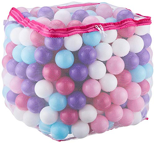 1000 extra balls for ball pit - 9