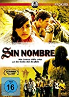 Sin Nombre (Dvd) [Import allemand]