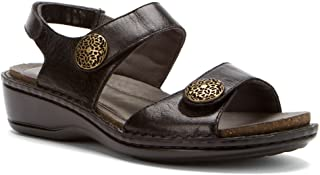 Aravon Candace womens Sandal