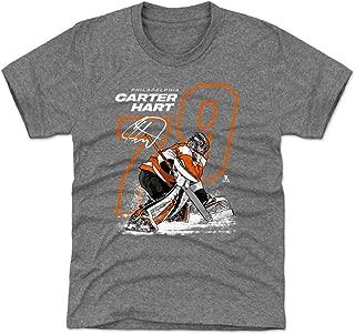 Best carter hart flyers shirt Reviews