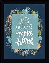 Less House by Erin Barrett 16