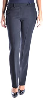 on sale f4d82 f8805 Amazon.it: Incotex - Pantaloni / Donna: Abbigliamento