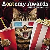 Acatemy Awards 2018 Calendar