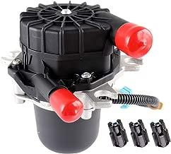 AC Delco Air Pump New for Chevy Olds Chevrolet Camaro Impala Pontiac 215-414