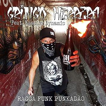 Ragga Funk Punkadão