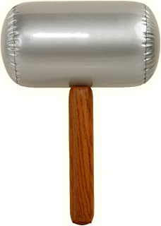 Inflatable Mallet Costume,One Size