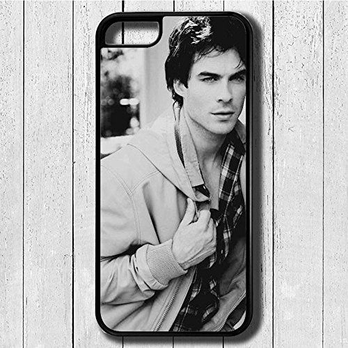 XNVKUE Phone Case Cover for Guys Plastic for Carcasa iPhone Samsung Galaxy twa8bx