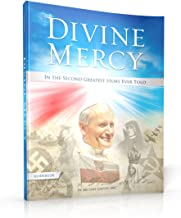 Divine Mercy in the Second Greatest Story Ever Told: Guidebook