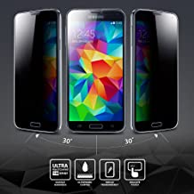Best screen guard privacy Reviews