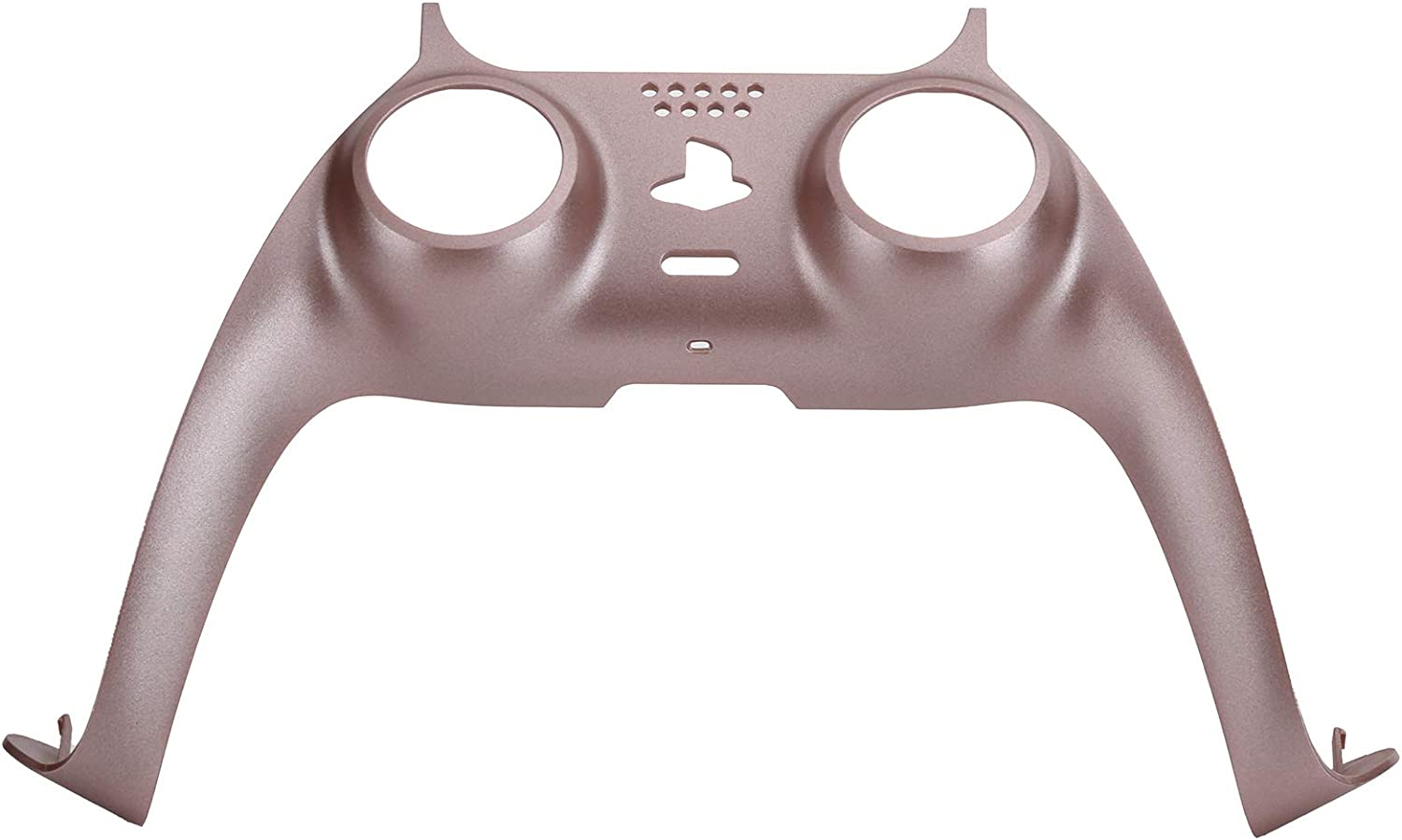 wendeekun Max Albuquerque Mall 63% OFF Decorative Cover for Durable Material Game Controller