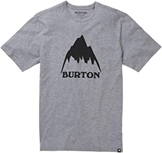 Burton(バートン) MB CLASSIC MOUNTAIN HIGH SS TEE